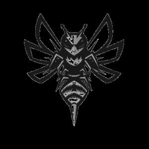 hornet adventures clothes apparel fashion logo
