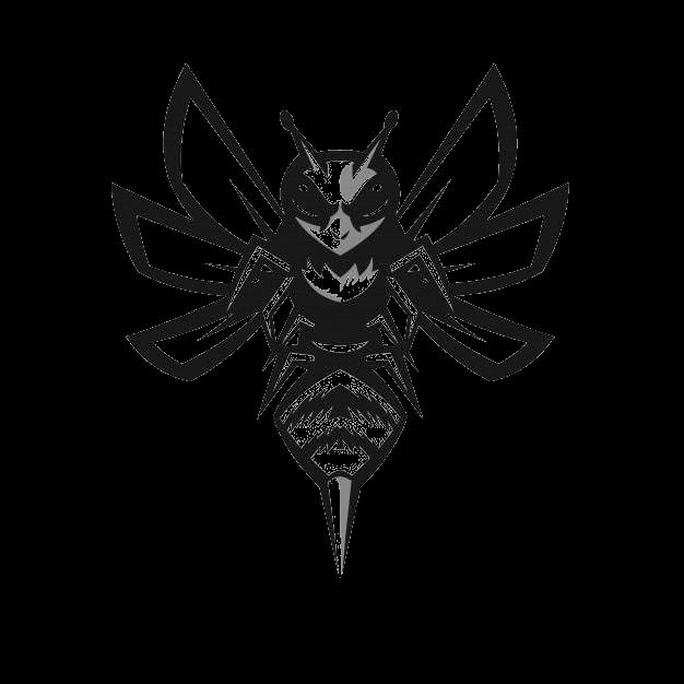 Hornet Adventures